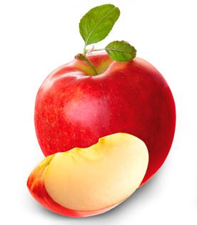 JF Apples 04