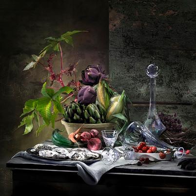 JF Food Art 04