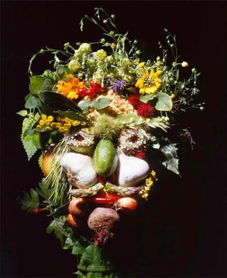 JF Food Art 02