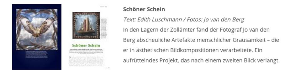 schöner_schein_WWF.png