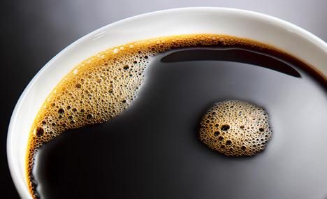 JF Coffee 02