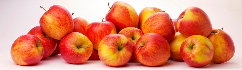 JF Apples 01