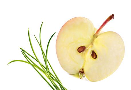 JF Apples 06