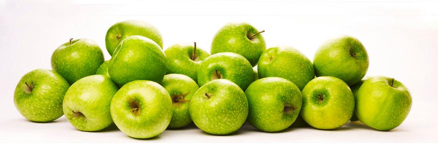 JF Apples 03