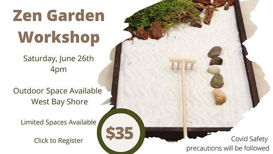 Zen Garden Workshop (2).png