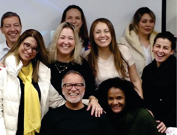 Prof. Ricardo Queiroz - Paulista.jpg