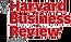 Harvard-business-review-brasil.png