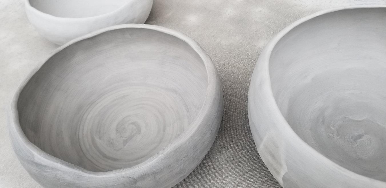 20201005_121200 bowls cose up.jpg