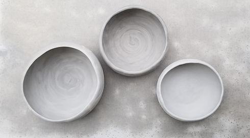 20201005_121029 bowls top.jpg