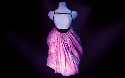 IMG_20160201_233905 dress lr2.jpg
