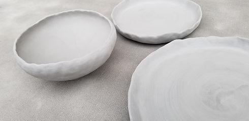 20201005_121717 plates close up.jpg
