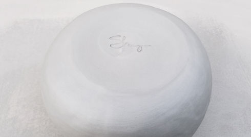 bottom of bowl.jpg