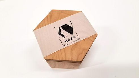 Hexa box closed1.jpg