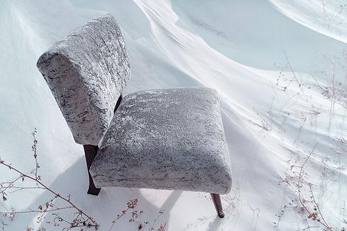 DSC07344 chair2 lr.jpg