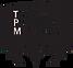 mtp_logo.png