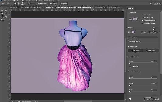 dress editing ps.jpg