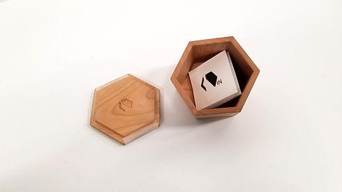 Hexa box open1.jpg