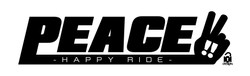 PEACE-logo-黒