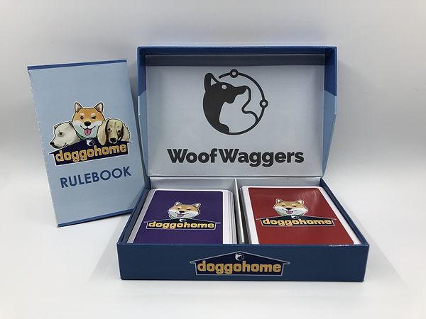 Woofwagger gamecards.jpg