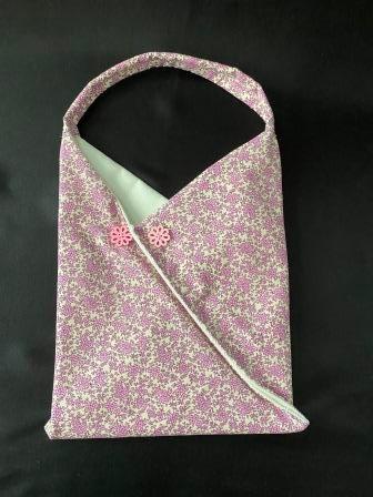 Origami Bag - Small