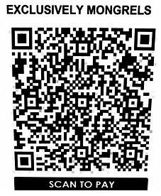 EM Paynow QR code.JPG