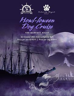 Halloween Dog Cruise.jpg