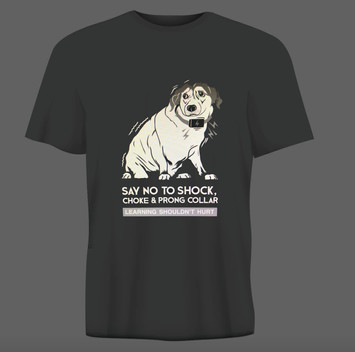 T-shirt-1.jpg