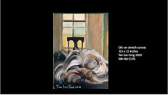 Painting 19.jpg