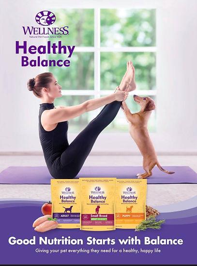 Wellness-1.jpg