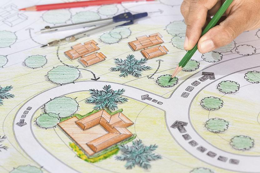 landscape-architect.jpg