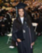 Grad Floor Pic.jpg