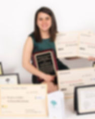 VCU Awards.jpg