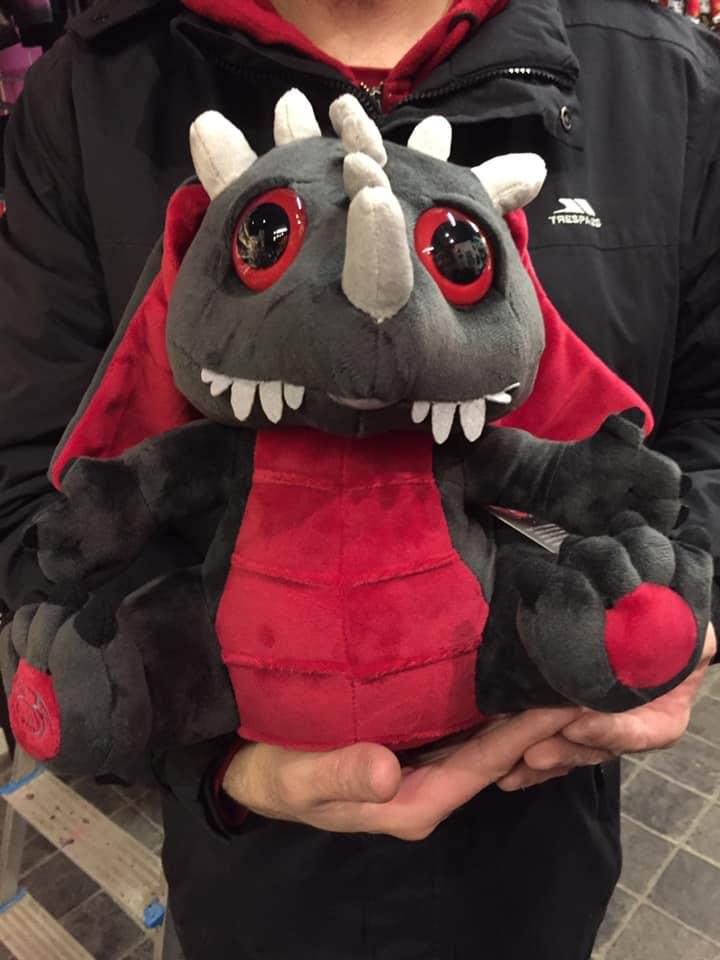 dragoncuddly
