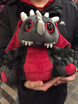 dragoncuddly
