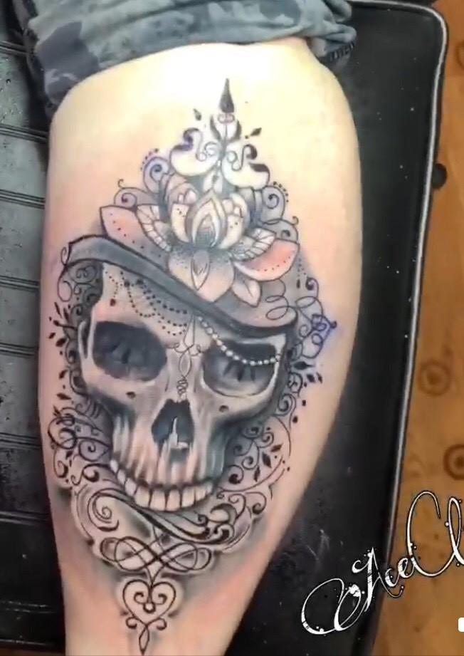 tattoo2020