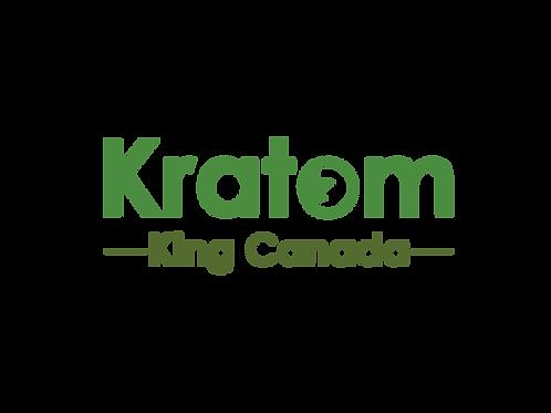 KING KILO (mixed) = 1.25 KILOS (25% BONUS!)