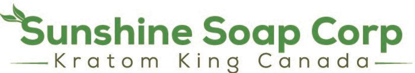 Sunshine Soap Corp logo cropped.jpg