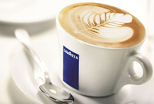 lavazza-advert.jpg