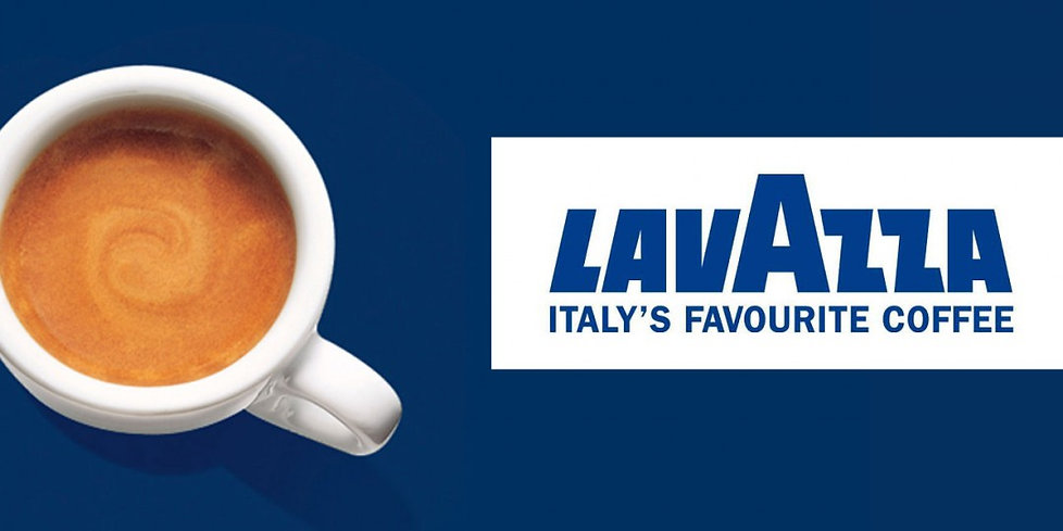 Lavazza-South-Africa-1-1080x540 (1).jpg