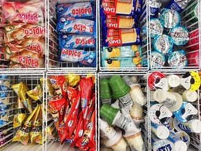 konbini-icecream-convenience-store-japan