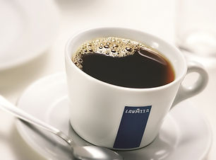 americano-coffee-lavazza.jpg
