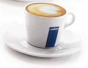 Cappuccino Cropped.jpeg