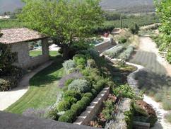 jardins de garrigues.jpg