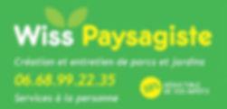 logo wiss paysagiste.jpg