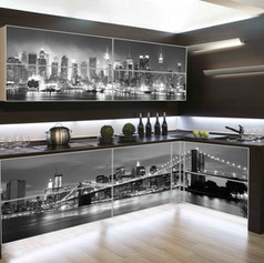 Кухня-Манхэттен.jpg