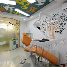 dizajn-interera-stomatologicheskoj-klini