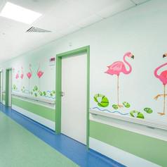 fotos-de-hospitales-.jpg