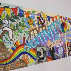 creativity-school-mural.jpg