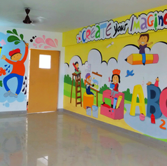 school-wall-painting-images.png