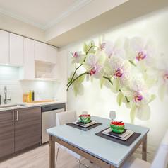 16-Орхидеи.jpg